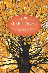 Sleep Tight - eBook
