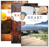 Side Roads Series, Volumes 1-3