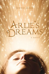 Arlie's Dreams: a novel - eBook