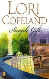 Simple Gifts - eBook