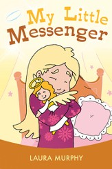 My Little Messenger - eBook