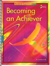 Becoming an Achiever, Revised and Expanded Edition