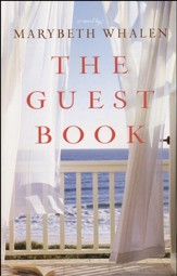 The Guest Book, Sunset Beach Series #1