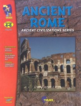 Ancient Rome Gr. 4-6 - PDF Download [Download]