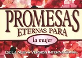 PROMESAS ETERNAS PARA LA MUJ: Promises for Women