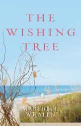 The Wishing Tree, Sunset Beach Series #2