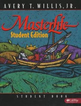 MasterLife Set: Student Edition, Member Book