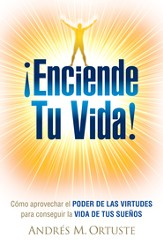 Enciende Tu Vida - eBook
