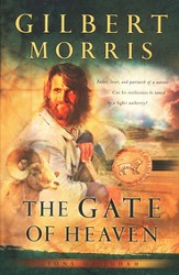 Gate of Heaven, The - eBook