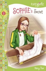 Sophie's Secret - eBook
