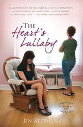 The Heart's Lullaby - eBook