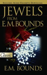 Jewels From EM Bounds - eBook