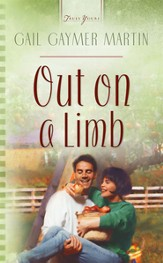 Out On A Limb - eBook