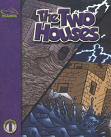 A Reason For Reading, Level I: The Two Houses