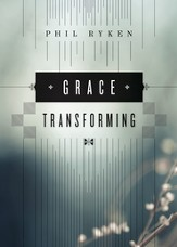 Grace Transforming - eBook