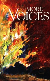 More Voices