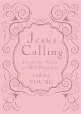 Jesus Calling - Women's Edition - eBook