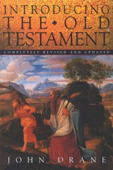 Introducing the Old Testament, Revised