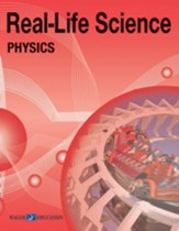 Digital Download Real-Life Science: Physics - PDF Download [Download]