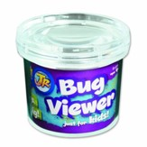 GeoSafari Large Bug Viewer
