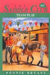 Team Play - eBook