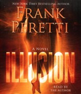 Illusion, Audiobook