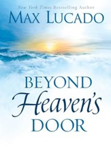 Beyond Heaven's Door - eBook
