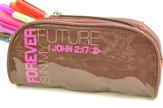 Forever Is My Future Pencil Case