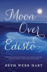 Moon Over Edisto - eBook