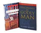 Disciplines of a Godly Man/Woman, 2 Volumes