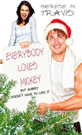 Everybody Loves Mickey: Short Story - eBook