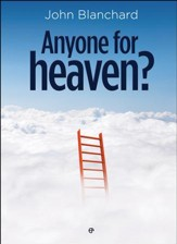 Anyone for Heaven?