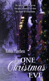One Christmas Eve: Novelette - eBook