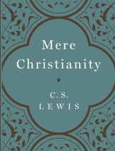 Mere Christianity, Gift Edition