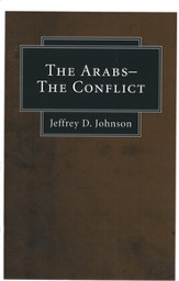 The Arabs-The Conflict