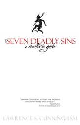The Seven Deadly Sins: A Visitor's Guide - eBook