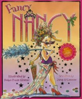 Fancy Nancy 10th Anniversary Edition - Slightly Imperfect