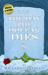 The Day the Dollar Dies - eBook