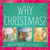 Why Christmas? - eBook