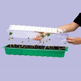 GeoSafari Sprout & Grow Greenhouse