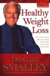 Healthy Weight Loss (revised ed.)