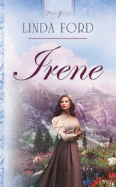Irene - eBook