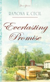 Everlasting Promise - eBook
