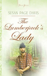 Lumberjack's Lady - eBook