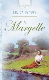 Maryelle - eBook