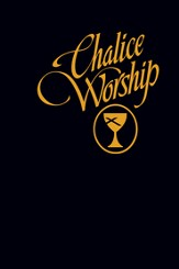 Chalice Worship - eBook