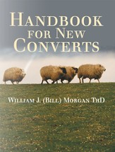 Handbook for new Converts - eBook