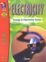 Electricity Gr. 4-6