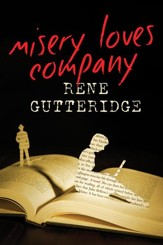 Misery Loves Company - eBook