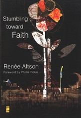 Stumbling toward Faith - eBook